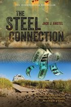 The Steel Connection