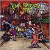 Funk Classics: The 70's