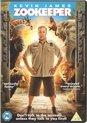 Movie - Zookeeper