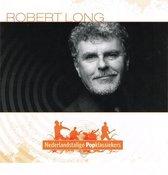 Robert Long (Nederlandstalige Popklassiekers)