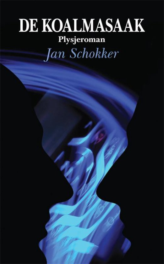 De Koalmasaak - J. Schokker pdf epub