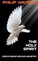 Boek cover The Holy Spirit van Philip Watson