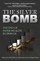 The Silver Bomb
