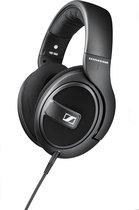 Sennheiser HD 569 - Over-ear koptelefoon - Zwart