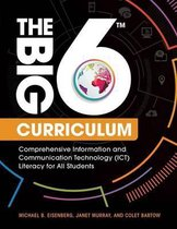 The Big6 Curriculum