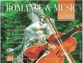 Romance & Music