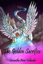 The Golden Sacrifice