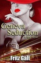 Geneva Seduction