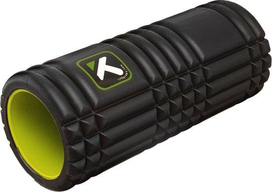 Triggerpoint - The Grid foamroller voor warming-up en massage