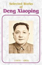 Selected Works of Deng Xiaoping