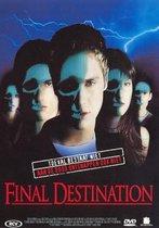Speelfilm - Final Destination