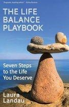 The Life Balance Playbook