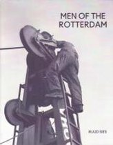 Men of the Rotterdam