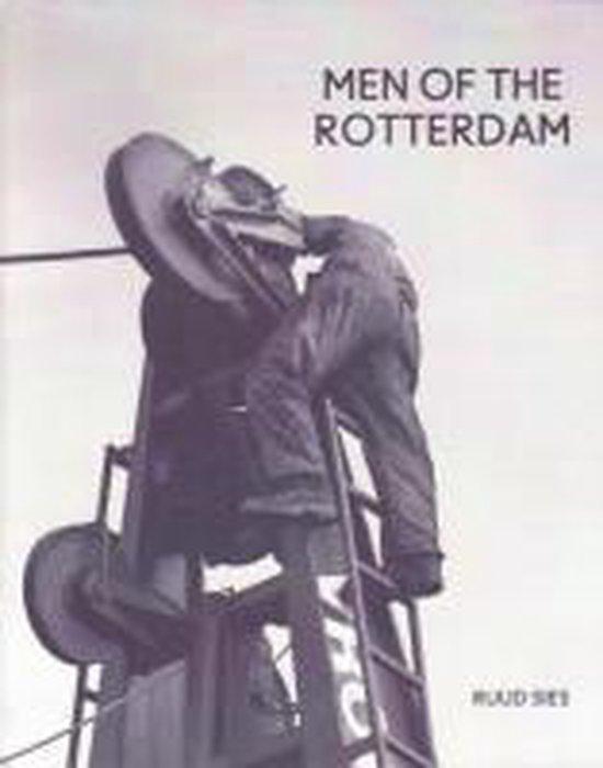 Men of the Rotterdam