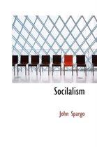 Socilalism