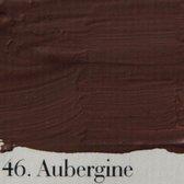 l'Authentique kleur 46- Aubergine