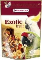 Versele-Laga Exotic Fruit Papegaaienvoer - 15 kg