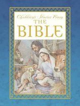 Children's Stories from the Bible