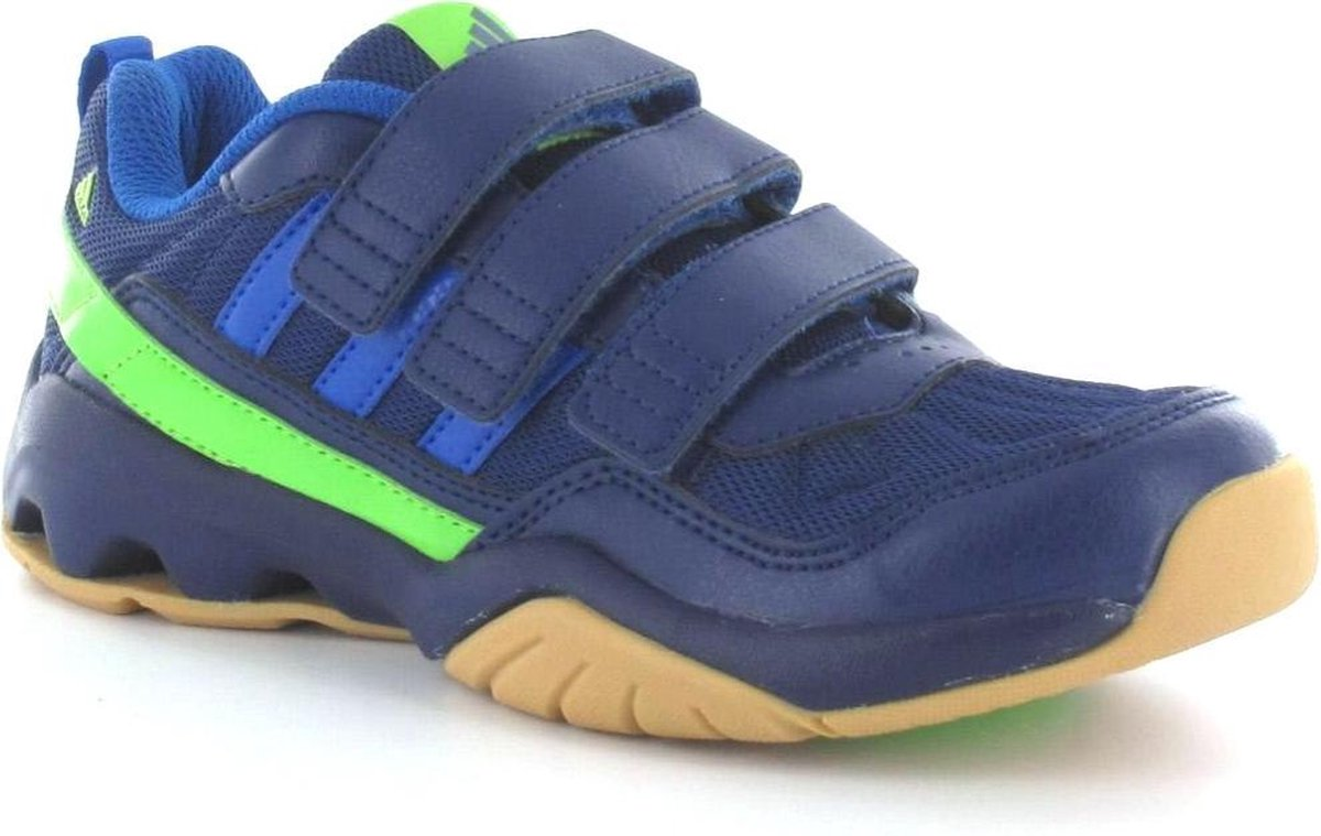 | adidas GymPlus 2 CF Kids Sneakers Kinderen