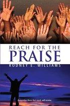 Reach for the Praise