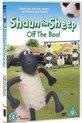 Shaun The Sheep Off The Baa!