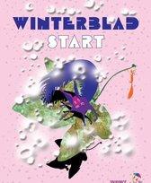 Winterblad Start
