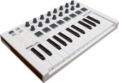 Arturia MiniLab MKII - MIDI controller