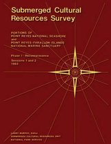 Submerged Cultural Resources Survey