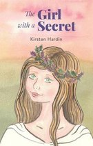 The Girl With A Secret