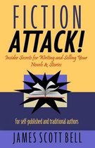 Fiction Attack!