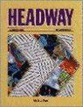 Headway Student's Book Pre-intermediate level