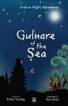 Gulnare of the Sea