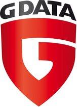 G Data Antivirus & Beveiligingssoftware