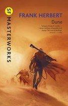 Afbeelding van Dune