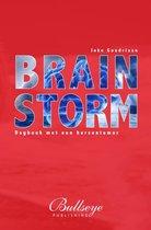Brainstorm | Oncologie, Hersentumor