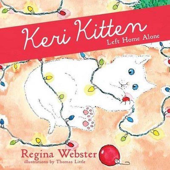 Keri Kitten