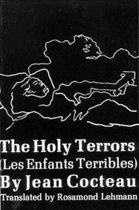 The Holy Terrors