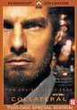 Collateral (2DVD)
