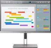 HP EliteDisplay E243i - WUXGA IPS Monitor - 24 inch