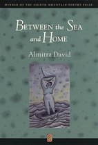 Between the Sea and Home