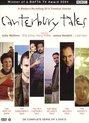 Canterbury Tales (Bbc)