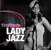 Ultimate Lady in Jazz