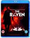 Raven (2012) (Import)
