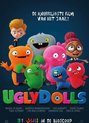 Ugly Dolls (Blu-ray)