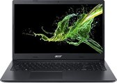 Acer Aspire 3 A315-55G-59XE - Lapto - 15 inch