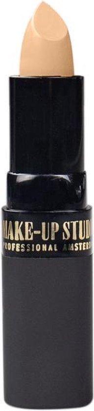 Make-up Studio Camouflage Stick – Red 2