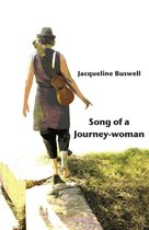 Song of a Journey-woman