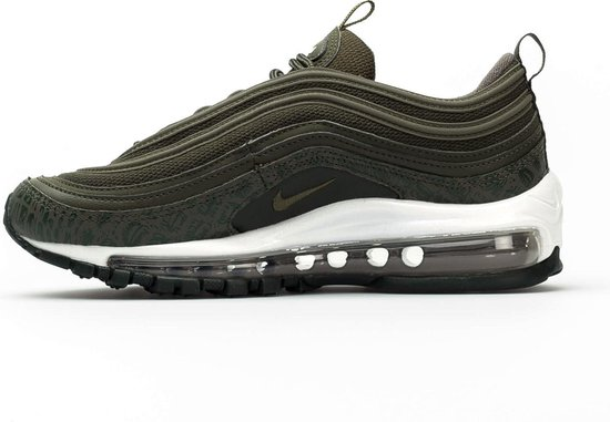 Nike - Air Max 97 LX - Dames - maat 35.5