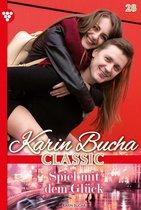 Karin Bucha Classic 28 – Liebesroman
