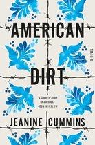 American Dirt International Edition